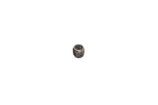 socket set screw