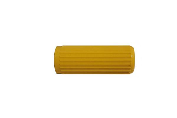 Trim-Tex 540 Sander Pole Adapter | Great Lakes Taping Tools